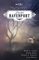 Havenport -- Ruth A. Casie